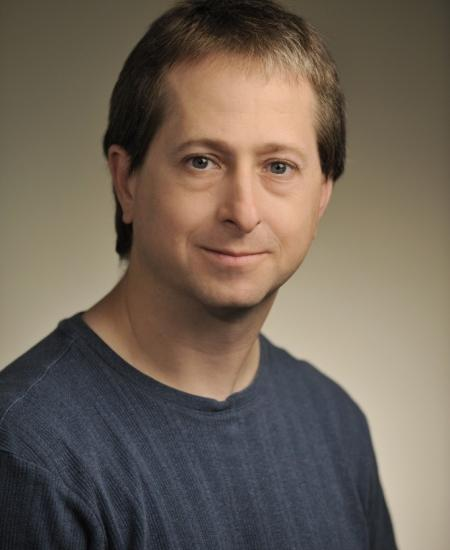 Dr. Hunter Moseley