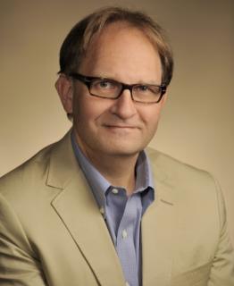 Dr. Andrew Morris