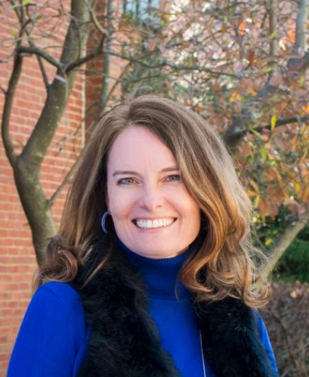 Dr. Erin Haynes